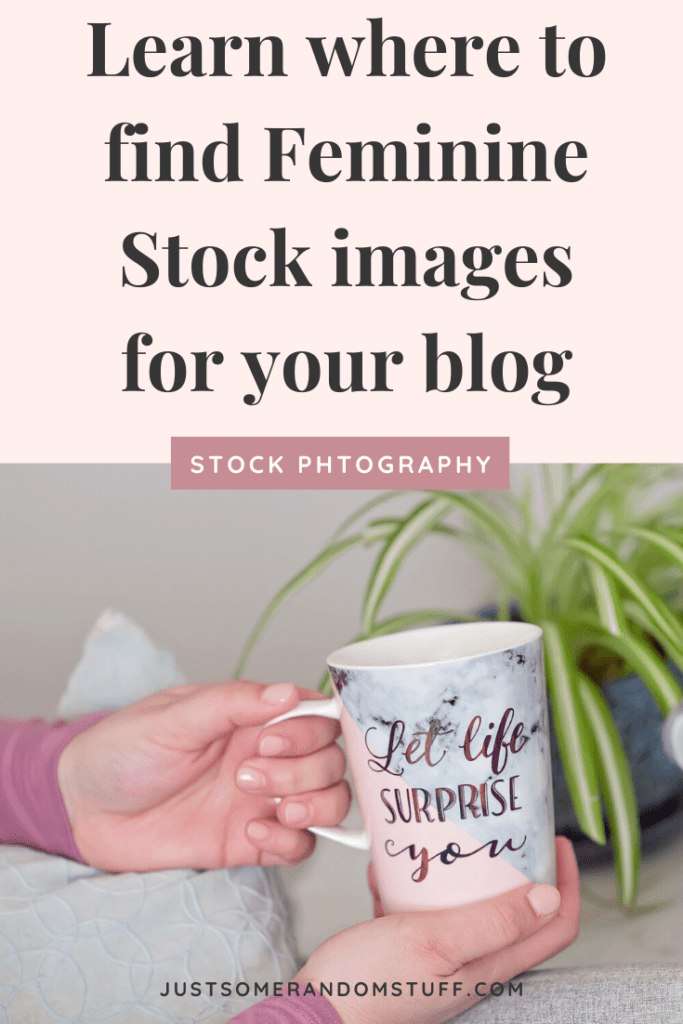 stock photography for female entrepreneurs Pinterest