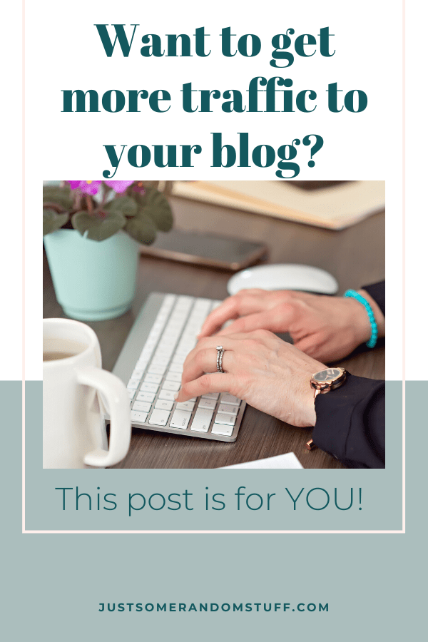 Submit your blog posts to these websites and gain more traffic Pin