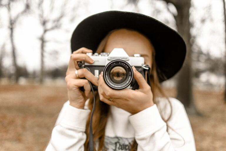 better photographer