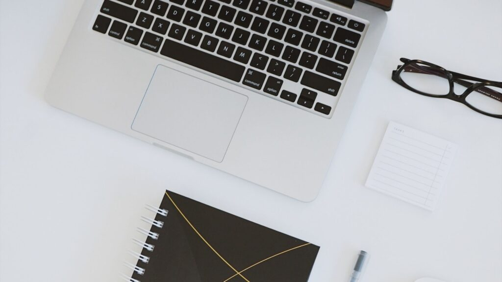 8 free SEO resources bloggers