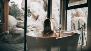 How to Start a Self Care Morning Routine(2)
